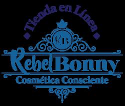 RebelBonny